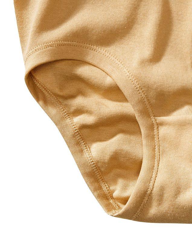 Pleas dámské kalhotky slip 127847