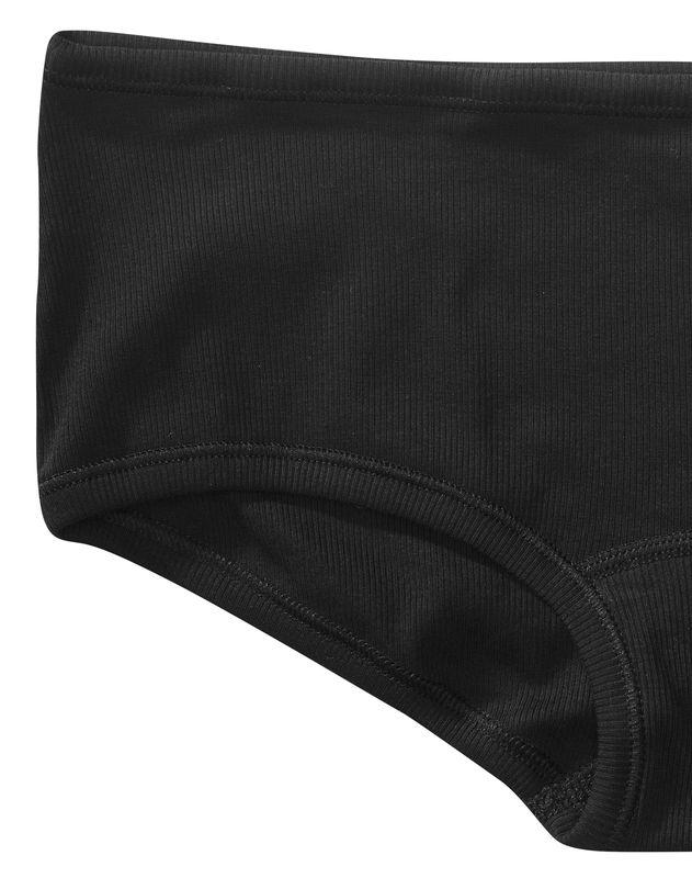 Pleas dámské kalhotky pants 162873
