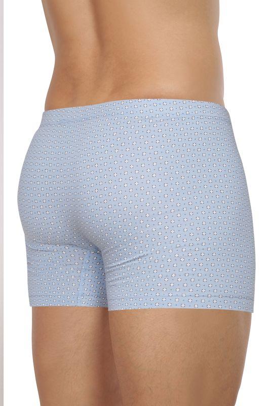 Pleas pánský slip s prodlouženou nohavičkou 172991
