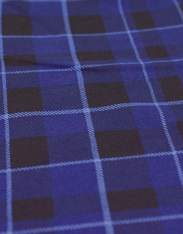 Gina pánské pyžamo dlouhé 79063