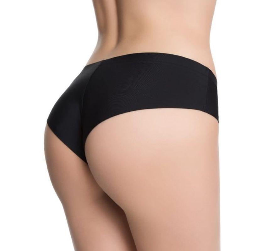 Julimex kalhotky BOOTIE Panty