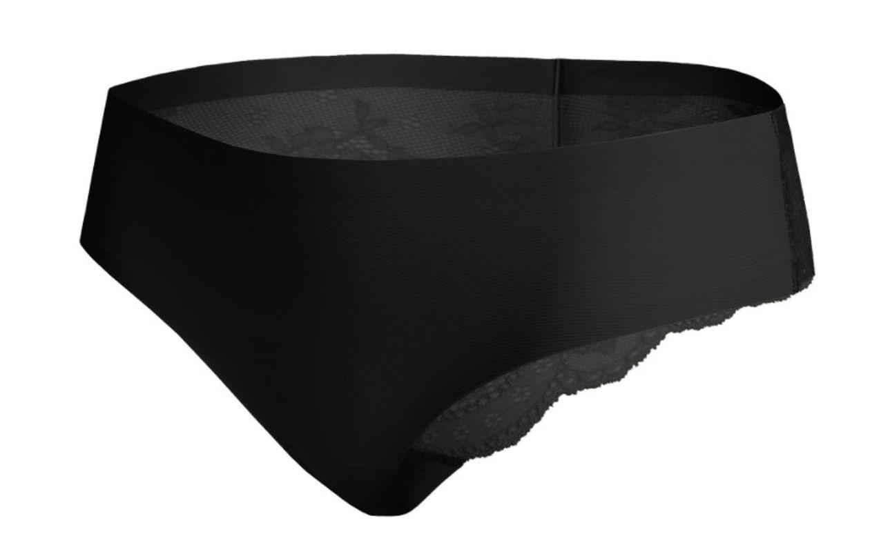 Julimex kalhotky TANGA Panty